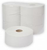 Туалетная бумага Эконом Maxi 0015