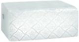 Бумажные полотенца Комфорт 0221