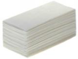 Бумажные полотенца  Стандарт 0226