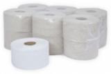 Туалетная бумага Эконом Midi 0035