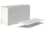 Бумажные полотенца Элит Тренд 0240
