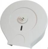 Диспенсер для туалетной бумаги OPTIMA FD-325 W