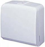 Диспенсер для бумажных полотенец OPTIMA FD-528 W