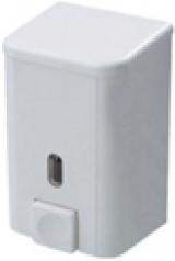 Дозатор для жидкого мыла SD01