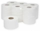 Туалетная бумага Эконом Mini 0025