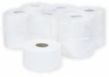 Туалетная бумага Комфорт Midi 0080