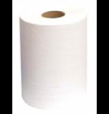 Рулонные бумажные полотенца Т-0110А