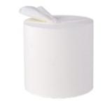 Рулонные бум.полотенца с центральной вытяжкой Т-0153
